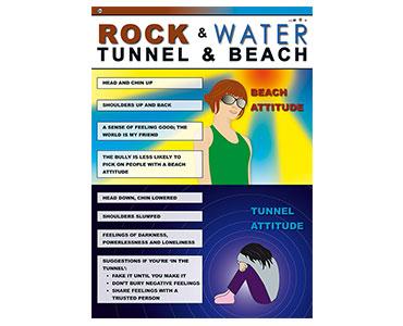 8b-Tunnel-and-Beach-Female