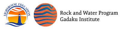Rock and Water Program
